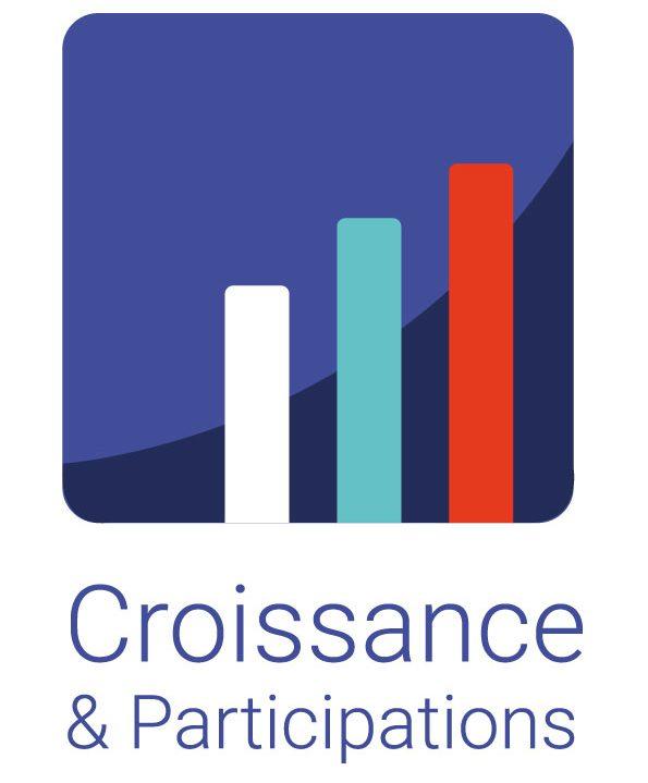 Croissance et Participations